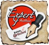 2 400 Word Articles for $12 Written by Expert English Article Writer