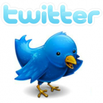 I will Provide you 200 twitter followers for $5