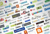 1000 Social Bookmarks in Just 48 Hours