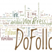 doFollow+blogs