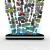 Convert Your Website into a Facebook App - Image 1