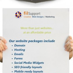 "<A HREF=""http://filsupport.com/\"">Outsource Web Design</A"