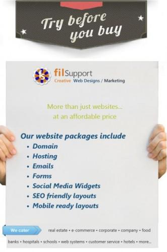 "<A HREF=\""http://filsupport.com/\"">Outsource Web Design</A"