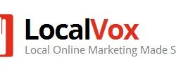 <a href=http://localvox.com>LocalVox</a>